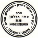 EDELMANN STOCKHOLM