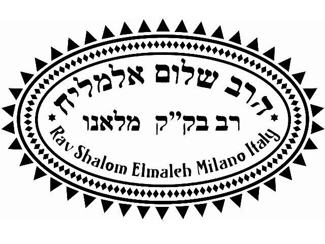 ELMALEH MILAN
