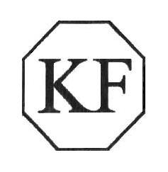KF LONDRES