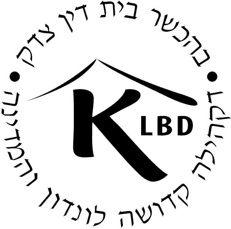 KLBD LONDRES HEB