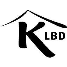 KLBD LONDRES