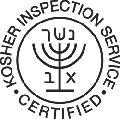 KOSHER INSPECTION INDIA