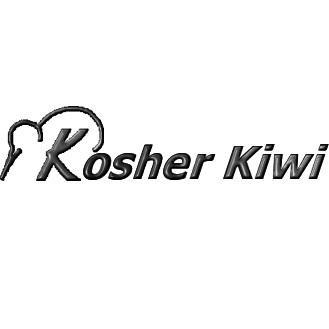 KOSHER KIWI NZ