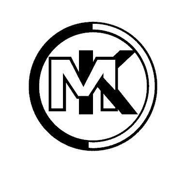 MK MANCHESTER