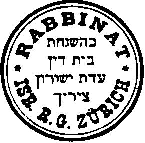 RAB ZURICH